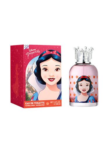 Disney Princess Snow White Edt 100 Ml Renksiz
